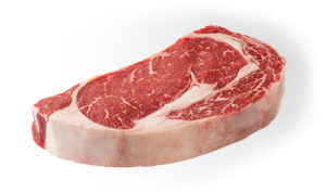 Beef one of the best foods for skin