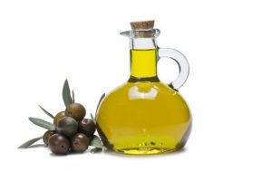 Olive Oil one of the best foods for skin