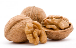 Walnuts one of the best foods for skin
