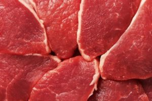 Why is Red Meat Bad For You