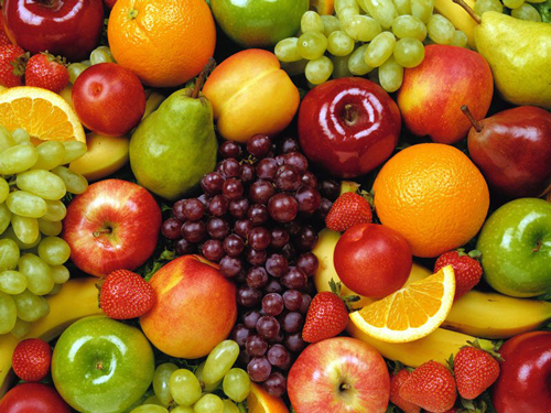 Winter Skin Problems And Essential Fruits For Prevention