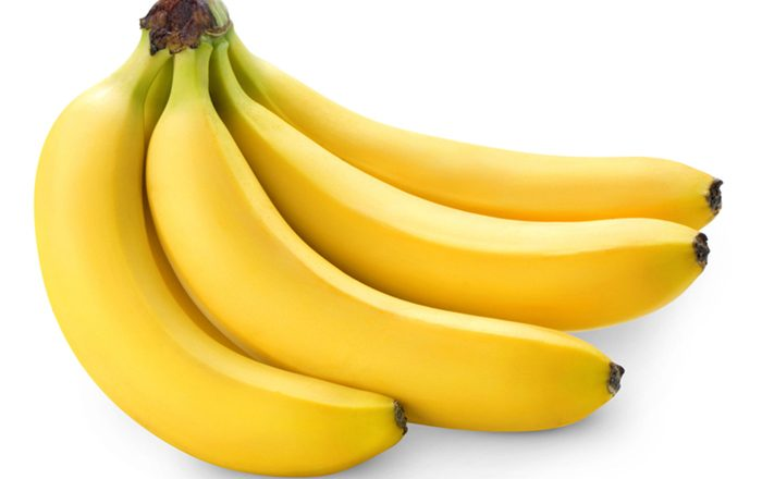 banana fruit benefits