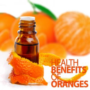 health-benefits-of-oranges